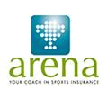 Arena Assurances