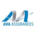Ava Assurances