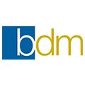bdm insurance