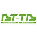 Bureau de Tarification d'assurances