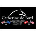 Catherine de Buyl
