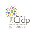 CFDP Assurances