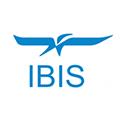 IBIS assurances